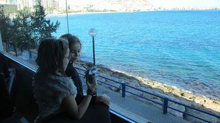31dec14-Alicante23