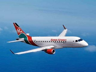 Air-journal_kenya-airways-E170