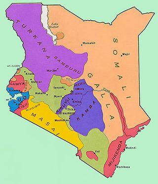 Ethnies-kenya-350